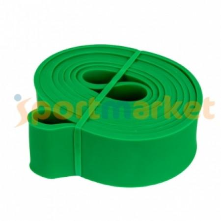 Резиновые петли Power Bands L 5117
