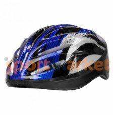 Шлем велосипедный Action
