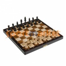 Шахматы Madon 140 Magnetic (280x280 мм)