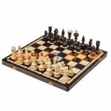 Шахматы Madon 133 Large Pearl (420X420 мм)