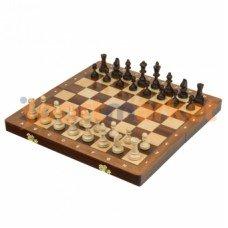 Шахматы Madon 94 Tournament 3 (350x350 мм)