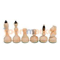 Шахматы Madon 127 Classic Chess (480x480 мм)
