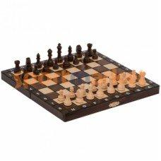Шахматы Madon 144/181 (260x260 мм)