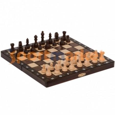 Шахматы Madon 144/181 (260x260 мм) 3290