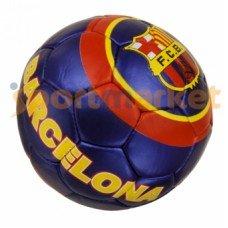 Мяч футбольный, клубный