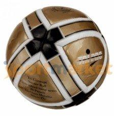 Мяч футбольный Petra Tri Pro