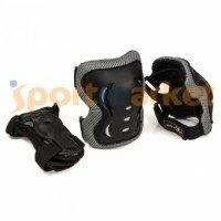 Защита для роликов Explore Shield AMZ-140