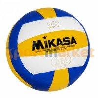 Волейбольный мяч Mikasa MVP 200 (реплика)