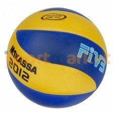 Волейбольный мяч Mikasa (реплика)