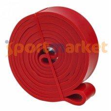 Резиновые петли Power Bands S