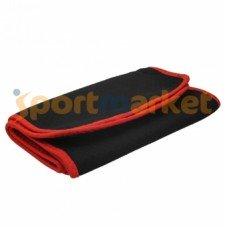 Пояс для похудения Sibote L SB878L