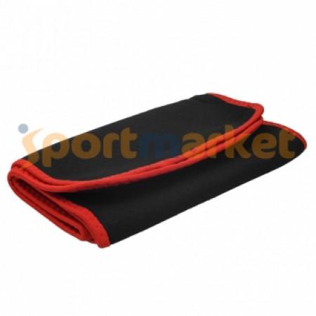 Пояс для похудения Sibote L SB878L 4606