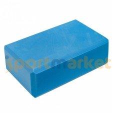 Блок для йоги FI-3048