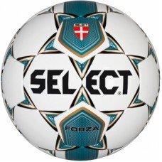 Мяч футбольный Select Forza (Селект Форза)