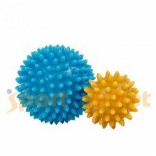 Мячики для массажа D58, D83