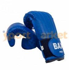 Снарядные перчатки Green Hill Bax PRGR2