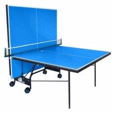 Стол теннисный GSI-sport Gk-6