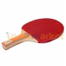 Ракетка для настольного тенниса в чехле MK 8705