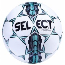Мяч футбольный Select Velocity IMS