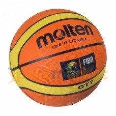 Мяч баскетбольный Molten GT-7