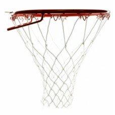 Сетка баскетбольная Профи
