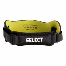 Бандаж Select Knee Strap 357