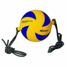 Мяч волейбольный Mikasa MVA 300 ATTR