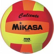 Мяч волейбольный Mikasa VXS-CA