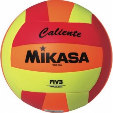 Мяч волейбольный Mikasa VXS-CA 5281