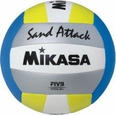 Мяч волейбольный Mikasa VXS-SA
