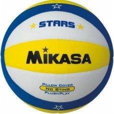 Мяч волейбольный Mikasa VSV300-Stars-Y