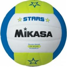 Мяч волейбольный Mikasa VSV-Stars-Y