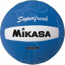 Мяч волейбольный Mikasa VSV-SF-N