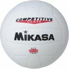 Мяч волейбольный Mikasa VLS 215