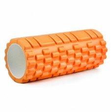 Цилиндр массажный Grid Roller