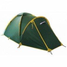 Палатка универсальная Tramp Space 4