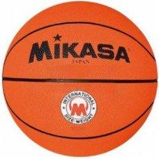 Мяч баскетбольный Mikasa 520
