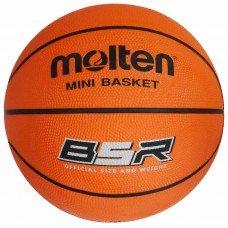 Мяч баскетбольный Molten B5R