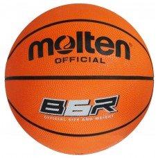Мяч баскетбольный Molten B6R