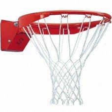 Сетка баскетбольная капроновая d=4,5 мм