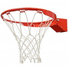 Сетка баскетбольная капроновая d=5 мм