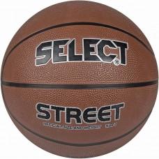 Мяч баскетбольный Select Street Basket