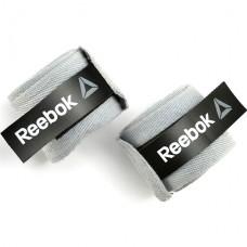Бинты боксерские Reebok RSCB-11155GR