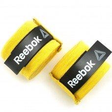Бинты боксерские Reebok RSCB-11155YL