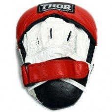Лапы боксерские THOR 820 PU