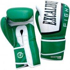Боксерские перчатки Excalibur Thunder 529-03