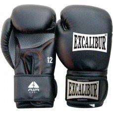 Боксерские перчатки Excalibur Fresh 534/02/10