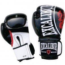 Перчатки боксерские Excalibur 8004