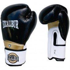 Перчатки боксерские Excalibur 8020
