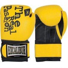 Перчатки боксерские Excalibur 520